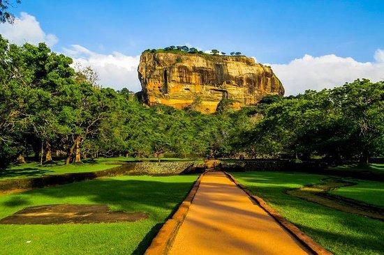 Lanka Inbound Tours