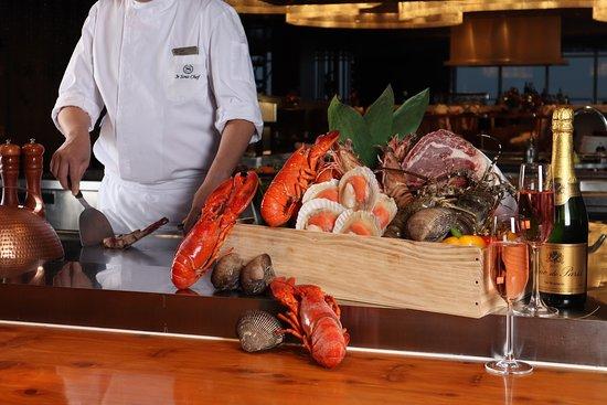 Miyabi Japanese Restaurant