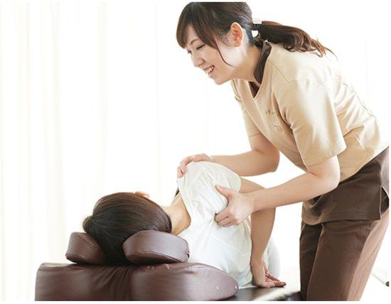 Re. Ra. Ku at Shinagawa Prince Hotel