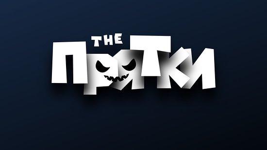 ThePryatki
