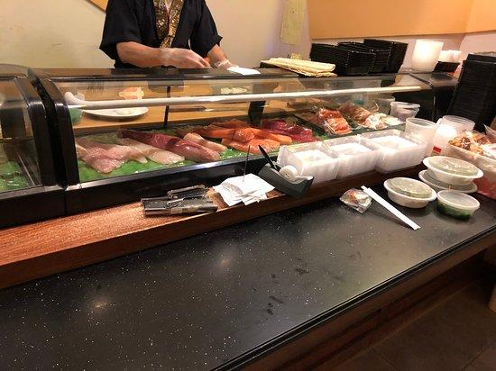 10 Best Chinese Restaurants In West Orange Tripadvisor