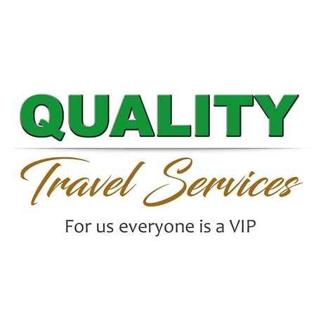 Quality Travel Services
