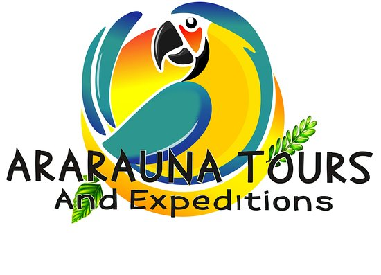 Ararauna Tours & Expeditions