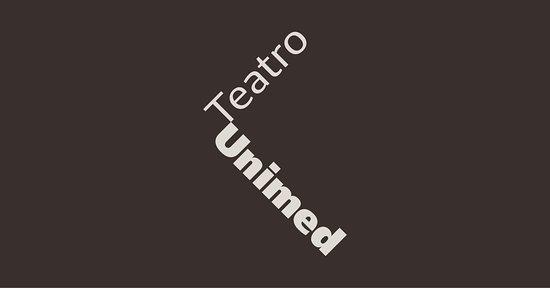Teatro Unimed