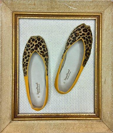 Sameshoes