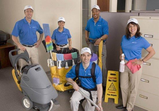 Riyadh Province, Saudi Arabia: http://msd-norge-as.com/   نقدم في الشركة جميع خدمات التنظيف بالرياض باقل الاسعار وافضل العماله المدربه لدينا فقط اتصل بنا