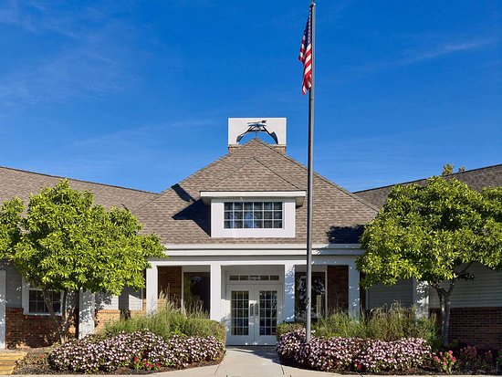 Sonesta ES Suites Cincinnati - Sharonville East - UPDATED ...