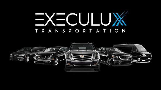 Execuluxx Transportation Inc
