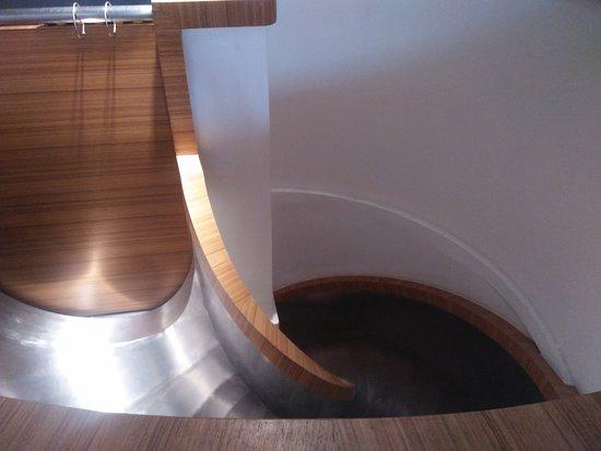 Bilde fra MOV Hotel