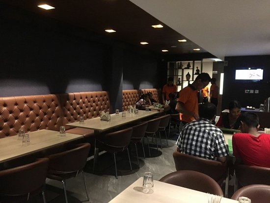 Letz Go Dibrugarh Restaurant Reviews Photos Phone Number Tripadvisor