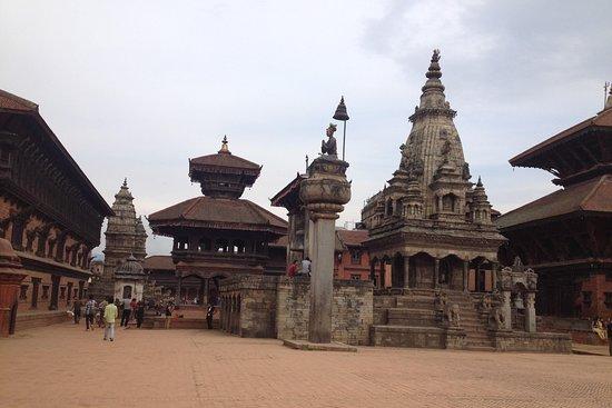 Vaishali Travels & Tours