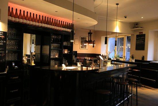 Bar LaSall