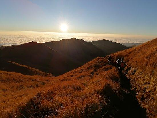 Beyond Outdoor Adventures Philippines