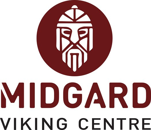 Midgard Viking Centre