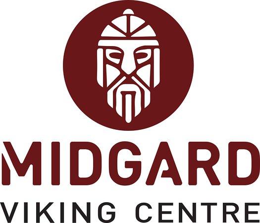 Midgard Vikings Centre