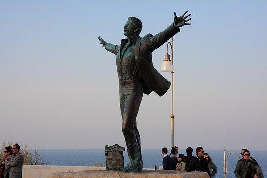 תמונה מWalking tour Polignano a Mare