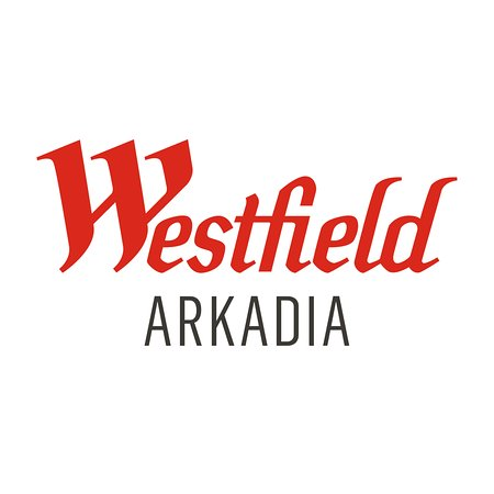 Westfield Arkadia Shopping Mall