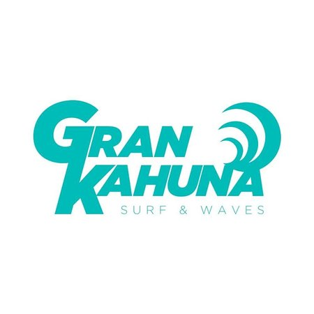 Gran Kahuna Surf & Wave