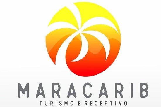 MaraCarib - Turismo e Receptivo