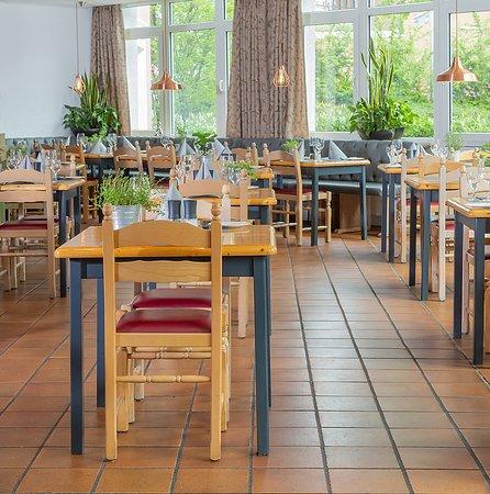 Essential by Dorint Remscheid - Exterior view - Picture of Hotel Essential by Dorint Remscheid - Tripadvisor