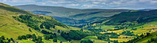 Helmsley, UK: Sightseeing & Historical Tours