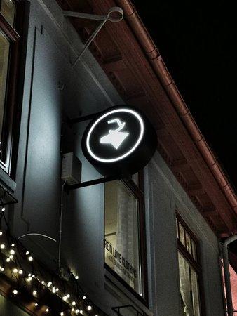 Rein Love Brand Store