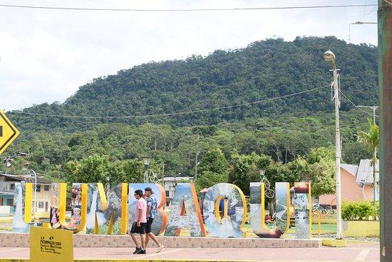 Lumbaqui