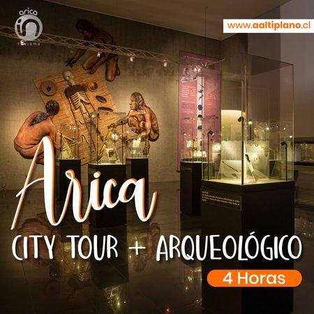 Регион Арика и Паринакота, Чили: City Tour Arqueológico, Arica Cuenta con las Momias mas antiguas del Mundo.. Visitalas   https://www.aaltiplano.cl/tour/12-city-tour-arquelogico