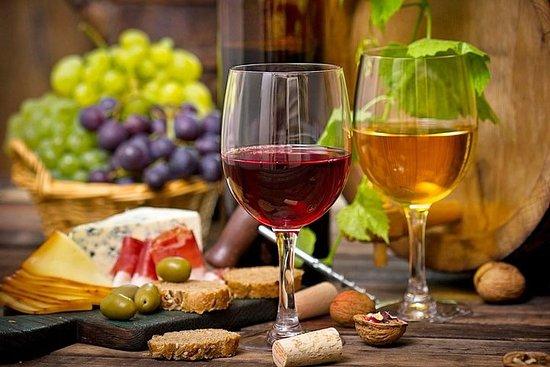 Wine Tour Alenquer - Lisbon – fotografia