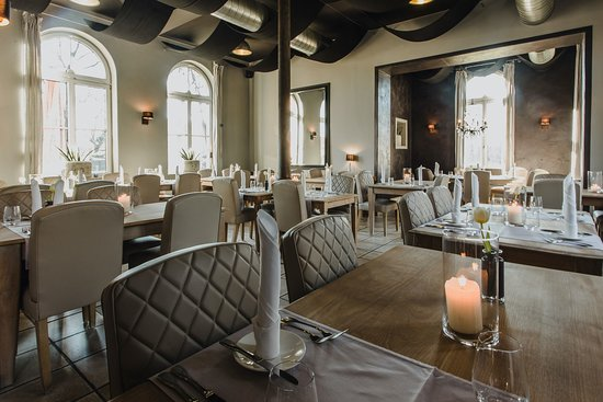 Bahnhof Nord Bottrop Menu Prices Restaurant Reviews Reservations Tripadvisor