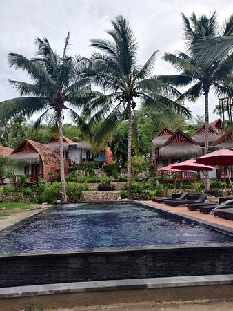 Saari cottage