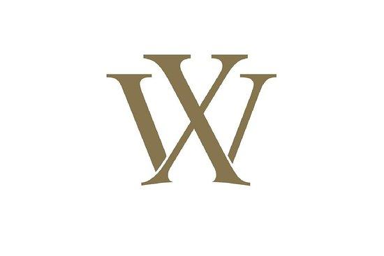 WineX Argentina