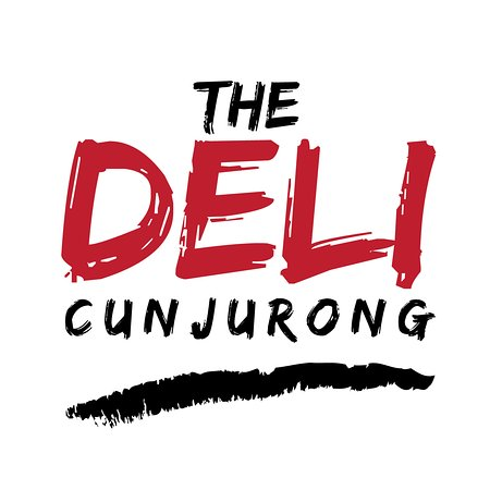 The Deli Cunjurong
