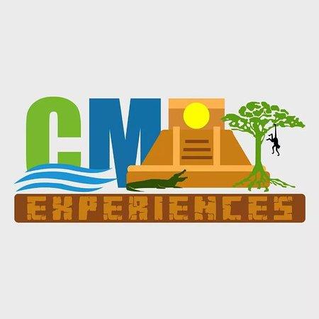 Costa Maya Experiences