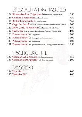 Gaststätte Schinderhannes