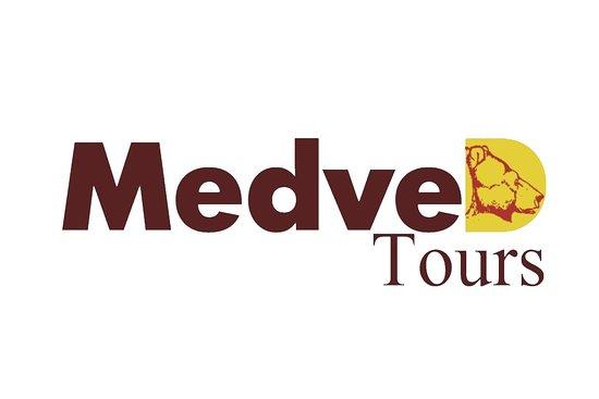 Medved Tours