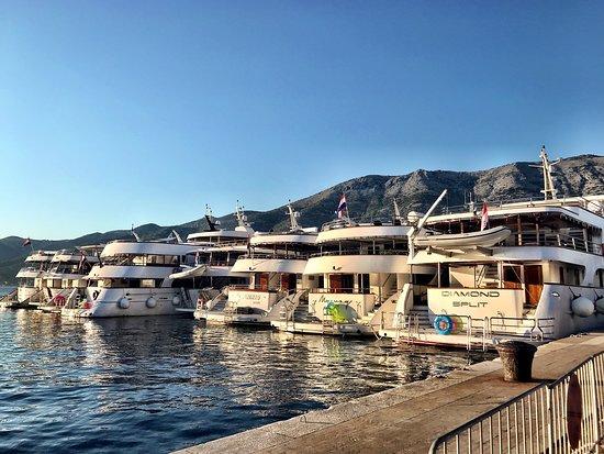 Urlaub Sommer Super mit Familie, Strand Pool Bar Restaurant Sup Rental. - alles was man braucht.  Incl gratis Shutt
