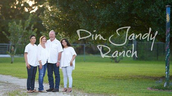 Dim Jandy Ranch