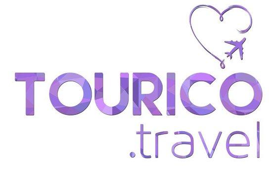 Tourico Travel