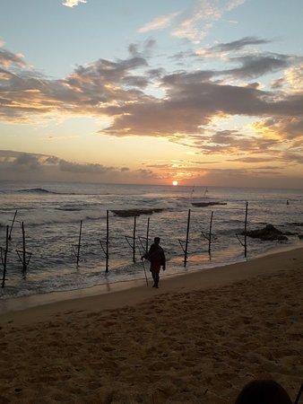 Suresh Travel Sri Lanka