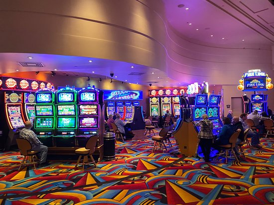Map of hollywood casino lawrenceburg jagged alliance 2 wildfire save games