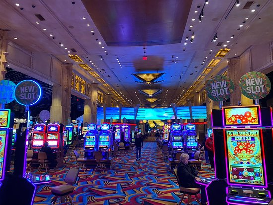 Lawrenceburg casino indiana suncoast casino jobs