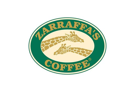 Zarraffa's Coffee Roastery Tours