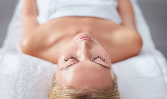 Нуса, Австралия: One Spa's central philosophy is to offer treatments and services to revive and restore balance in the body.
