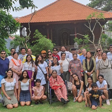 Bagus Bali tour and activity will be very happy to welcoming tou in Bali and showing you the best part of Bali also some places which is natural and not touristic by request. Looking forward to see you all
