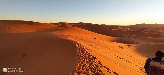 3 Day Desert Sahara Tour From Marrakech through the Atlas Mountains Private Tour – slika