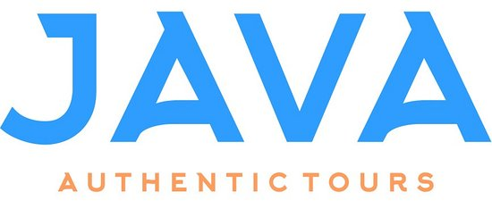 Java authentic tours