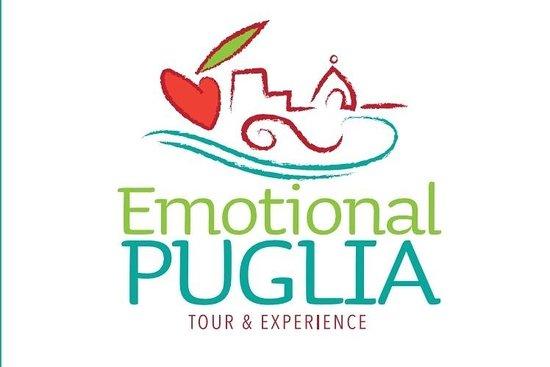 Emotional Puglia
