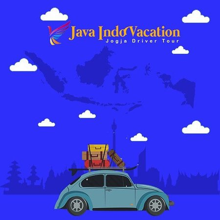 Java Indo Vacation