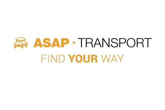ASAP Transport